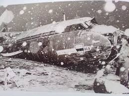 「Munich air disaster」の画像検索結果