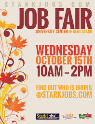 stark county job fair archives job fairs in northeast ohio job 80 employers attending the starkjobs com job fair wednesday