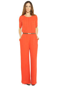 Image result for jumpsuit for women