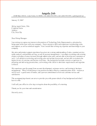 sample cover letters s rough draft example of essay sample s cover letter experience resumes 8 cover letter sample for s denial letter sample sample