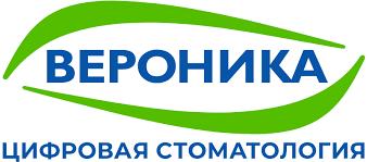 Стоматология <b>Вероника</b>: Стоматологическая клиника в СПб