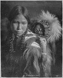 Pictures of American Indians   National Archives