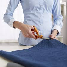 How to Find the <b>Best Scissors</b> and <b>Shears</b> for <b>Sewing</b>