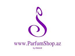 Hamam dəstləri | ParfumShop.az - onlayn ətir sifarisi, kisi