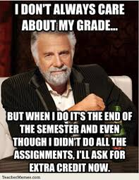 Image result for teacher end of year humor