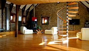 arrangement creative ways to arrange bedroom furniture beautiful creative bedroom decorating ideas arrange bedroom decorating