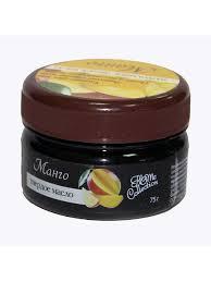<b>Твердое масло</b> - <b>баттер</b> Манго, 75 г ARS 3594795 в интернет ...