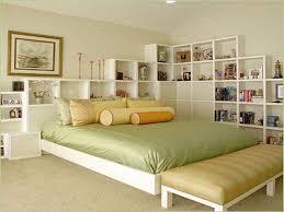 home design relaxing bedroom colors limestone alarm clocks desk lamps building brick wall clipart paint brick desk wall clock