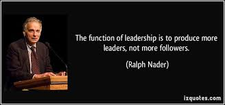 Image result for ralph nader