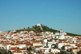 Aljustrel tem a maior taxa de execução do PEDU/Portugal 2020 a nível nacional