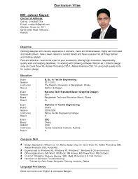 sample resume mbbs doctor mbbs doctor resume cv format cv sample sample resume mbbs doctor mbbs doctor resume cv format cv sample