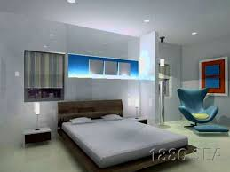 Small Bedroom For Two Interior Design Small Bedrooms Two Easy Steps For Small Bedroom