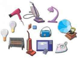 Image result for electronic clip art