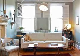 room ideas small spaces decorating:  living room ideas small space interesting of decorating a small living room pictures of small living