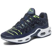 <b>IZZUMI</b> Men Sneaker Cushioning <b>Breathable Mesh Running Sports</b> ...
