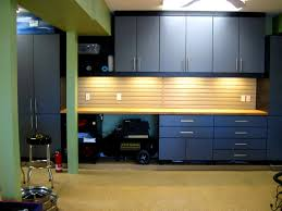 alluring garage wall cabinets decor and designs easy build cabinets hd version alluring wall sliding doors