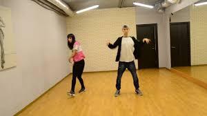 Танец под песню Рваные <b>джинсы</b> - Элджей - YouTube