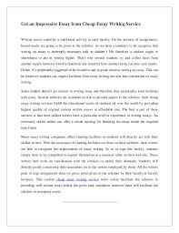 cheap write my essay design and technology