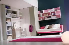 tween girl bedroom furniture photo of goodly teenage furniture bedroom with well tween girl photos bedroom furniture for teenage girl