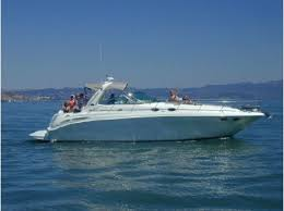 Boats for Sale - Buy Boats, Sell Boats, Boating Resources, Boat ...