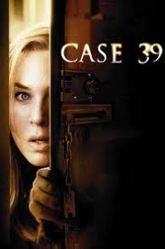 Writer: <b>Ray Wright</b> Actors: Renée Zellweger, Ian McShane, Jodelle Ferland, <b>...</b> - movie-1639