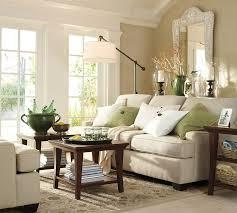 barn living room ideas decorate: pottery barn living room ideas wow with additional living room decoration planner with pottery barn living