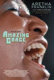 <b>Amazing</b> Grace (2018 film) - Wikipedia
