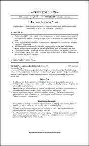 nursing internship resumes sample nursing resume rn resume family resume resume examples of lpn sample resume for lpn nurse moejun co nurse practitioner resume