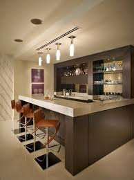 cool ideas contemporary home bar designs awesome grey beige wood glass stainless modern design home at home bar furniture