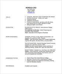 Freelance Artist Resume  cover letter makeup artist resume samples     Break Up