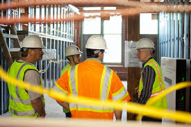 careers tocci building companies tocci s team of passionate dedicated professionals is driving steady growth proprietary high performance building systems
