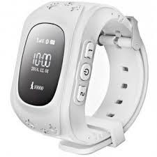 Детские <b>часы</b>-телефон Smart <b>Baby Watch</b> - официальный сайт ...