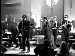 <b>Roy Orbison</b> - Oh, Pretty Woman (from Black & White Night) - YouTube