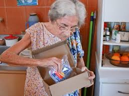 Resultado de imagem para remédios para idosos