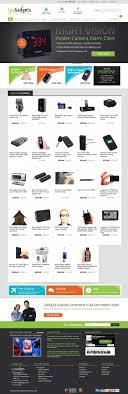 projects cart designers cart designers spy gadgets design integration