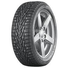 <b>Автомобильные шины Nokian</b> Tyres: купить в интернет-магазине ...
