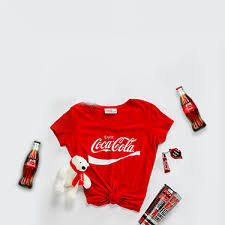 <b>Custom</b> Coke Bottles & Coca-Cola Collectibles | Coke Store | Coke ...