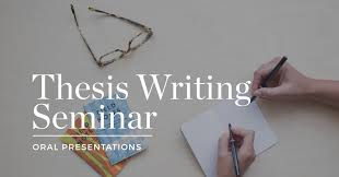 thesis writing online com students glasgow caledonian university scotland what is the best essay writing services uk