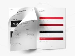 6 <b>Creative</b> Stages of Branding Design: Step-by-Step Guide.