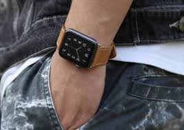 30 Apple <b>Watch Bands for</b> under $20 | iMore
