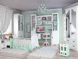 Набор мебели «Прованс