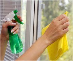 <b>Средство</b> для мытья <b>стекол</b> - делаем сами   переделки   Clean ...