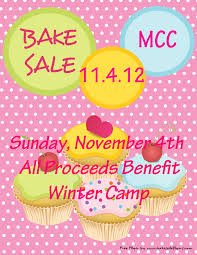 bake flyer template info bake flyer template