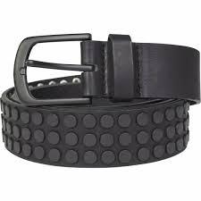 Купить <b>Urban Classics</b> - RIVER <b>Belt</b> black - One на eBay.com из ...
