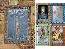 Image result for angel cards