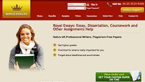 royalessayscouk   uk based essay writing service reviews royalessays reviews
