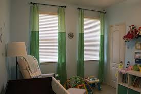 baby nursery ba room curtains dromhfitop intended for baby nursery curtains with regard to your baby nursery nursery furniture ba zone area