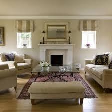 room budget decorating ideas:  living room decorating ideas on a budget  decorating best in living room decorating ideas on