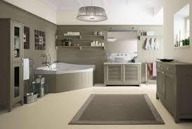 grey and chocolate brown bathroom brown bathroom furniture