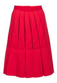 Одежда бренда <b>PORTS 1961</b> (<b>Портс 1961</b>), 95750 - приобрести в ...